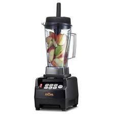 เครื่องปั่นน้ำผลไม้ Minimex รุ่น Super Blend (สีดำ)