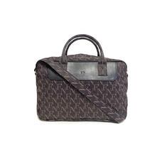 FN BAG กระเป๋าสำหรับผู้หญิง 1308-21-005-011 สีดำ