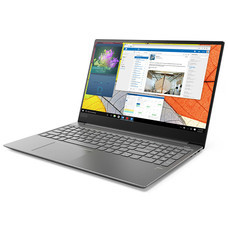 Lenovo Notebook Ideapad 720S-15IKB i7-7700HQ16G512G GTX1050Ti4G W10