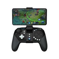 GameSir Wireless Controller G5