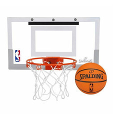 Spalding Mini Slam Jam Small Size Model Model 56103