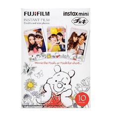 Fujifilm Instax Mini Film Winnie The Pooh 2