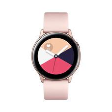 Samsung Smartwatch Active Gold