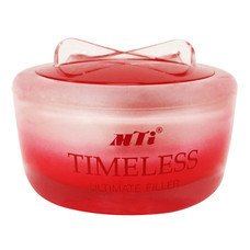 MTI Timeless Untimate Filler 25 มล.