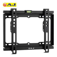 AJ TV Stand - AJ-BK1742