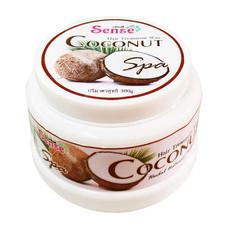 ชีววิถี Coconut Treatment 500 มล.