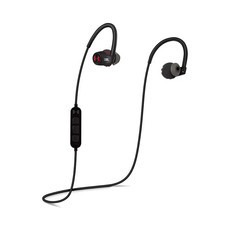 JBL Under Armour Heart Rate Black