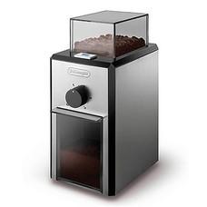 DeLonghi เครื่องบดเมล็ดกาแฟ รุ่น KG89