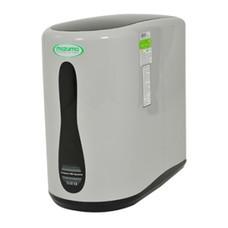 MAZUMA Water Purifier ROC-101 AUTO NEW