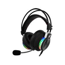 SIGNO E-Sport หูฟังเกม HP-826