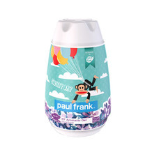 Paul Frank Fresh time เจลปรับอากาศ 200 G