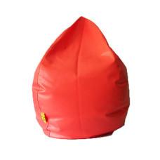 Esupersave Beanbag ทรงหยดน้ำ 80 ซม. Orange