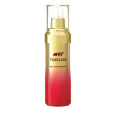 MTI Timeless Day Concentrate 30 มล.