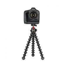 JOBY ขาตั้งกล้อง รุ่น GORILLAPOD 5K KIT STAND