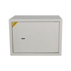 Apex ตู้เซฟสำหรับใช้ในห้องพักโรงแรม SFT-25KL (Hotel Safe)