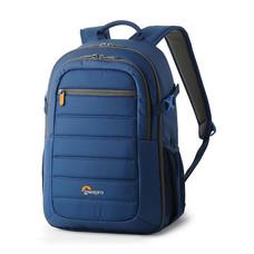 Lowepro Tahoe BP 150 Blue