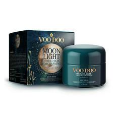 VOODOO MOONLIGHT NIGHT CREAM 15 ก.