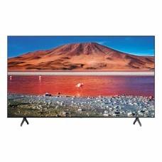 Samsung Smart TV 65 นิ้ว Crystal UHD 4K (2020) รุ่น UA65TU7000KXXT