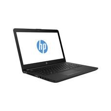 HP Notebook 14-bp012TU Jet Black
