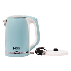 MITSUTA Electric Kettles 2 ล. - MEK202