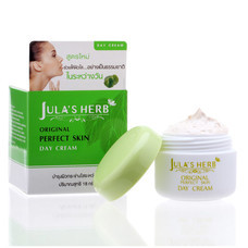 Jula's Herb Original Perfect Skin 18 ก.