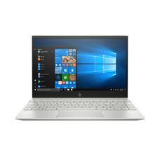 HP Notebook ENVY 13-ah0022TX Natural Silver