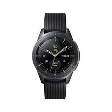 Samsung Smartwatch Watch 42 มม. Black