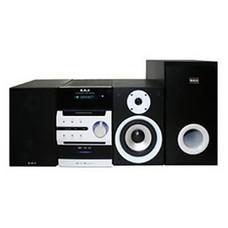 AJ ไมโครคอมโปรุ่น DVD MD-5001U 5.1Ch.