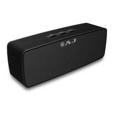 AJ Bluetooth Speaker BT-002