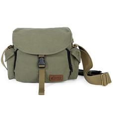 KANI Camera Bag รุ่น CV-060 Green