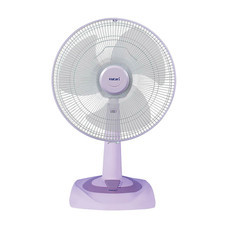 Hatari table fan HTT16M4 Purple 16