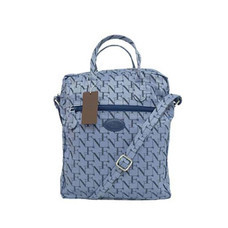 FN BAG กระเป๋าสำหรับผู้หญิง 1308-21-052-088 สีน้ำเงิน