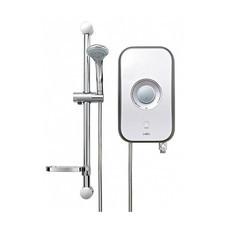 MEX Water Heater CODE 3C
