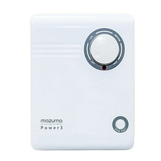 mazuma เครื่องทำน้ำร้อน รุ่น POWER 3 (6,000 วัตต์)