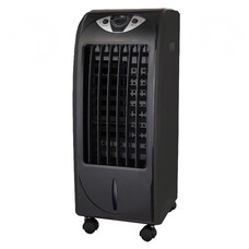 Mitsuta Cooling fan MEC69