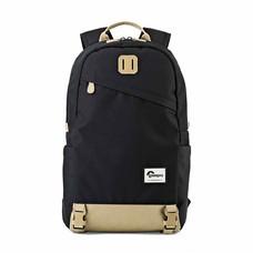 Lowepro Urban+ Backpack Black