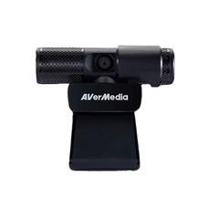 AVerMedia PW313 กล้องเว็บแคม Live Streamer CAM 313