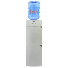 Clarte ตู้น้ำ ร้อนเย็น( 2ก๊อกมีตู้เย็น) SW583 HC