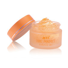 MTI Feel Perfect Essence Gel 30 ก.
