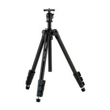 Velbonขาตั้งกล้องSherpa343Case