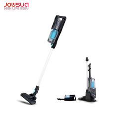 HOMU เครื่องดูดฝุ่น 2in1 Handy/Sticker Rechargeable Vacuum Cleaner รุ่น ETF1797