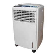 Mitsuta Cooling fan MEC65