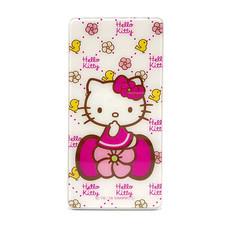 Yoobao Powerbank 10,000 mAh Kitty White/H