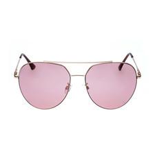 Marco Polo แว่นตากันแดด SE17569 PK สีชมพู