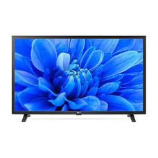 LG LED TV Digital Tuner Built-in ขนาด 32 นิ้ว รุ่น 32LM500B