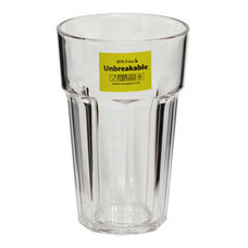 REANGWA STANDARD แก้วโคโพลีเอสเตอร์