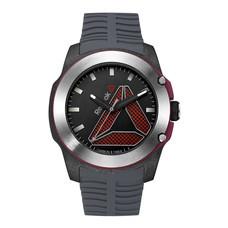 Reebok นาฬิกาข้อมือ รุ่น RD-TFL-G2-CBIA-BR
