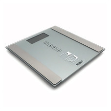 Thai Sports EXEO Weight Scale Digital Display Model EF908 Grey