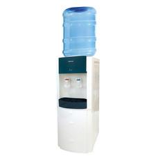 Sonar ตู้กดน้ำร้อน-เย็น รุ่น WD-ES165HC