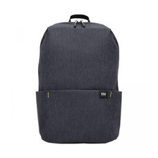 Xiaomi Mi Mini Backpack Black